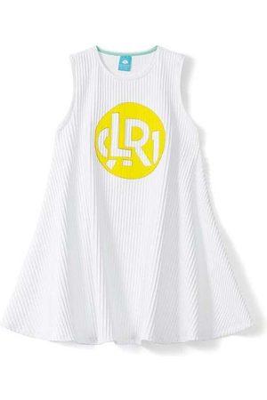 Lilica Ripilica Vestido Infantil 10111575i