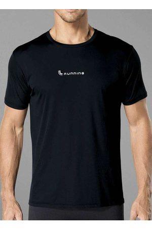 LUPO Camiseta 77053-001 9990