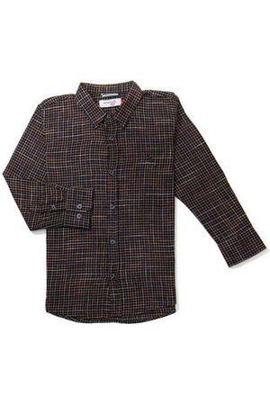 Reserva Mini Camisa Mini Pf Ft Xadrez Snipe