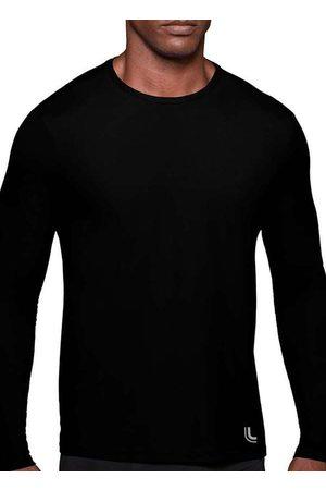 LUPO Camiseta 77106-001 Antiviral 9990