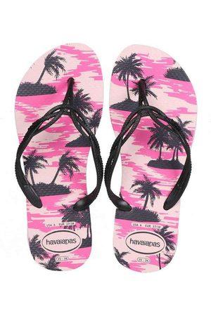 Havaianas Chinelo Feminino Sweet Summer