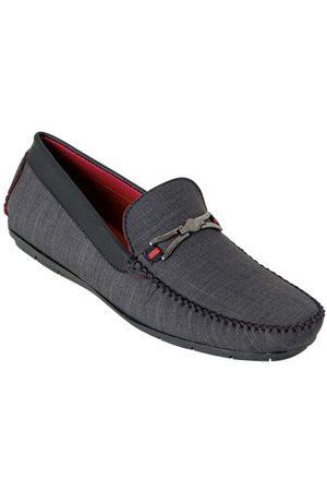 Perfecta Sapato Modelo Mocassim