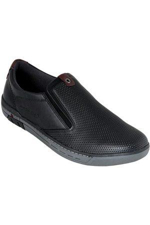 PEGADA Sapato em Couro