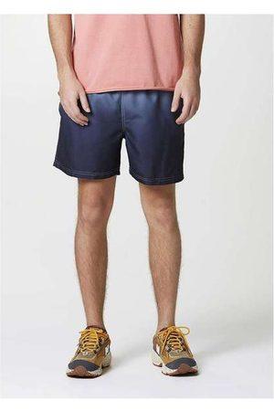 Hering Menino Short - Shorts Masculino Estampado Kids