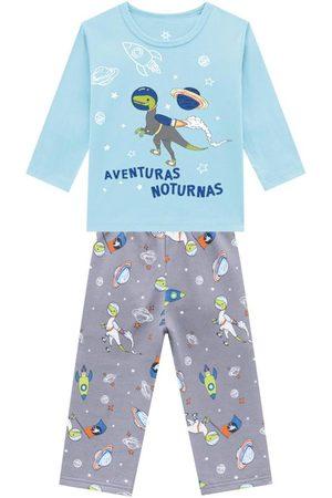 Brandili Menino Pijamas - Pijama
