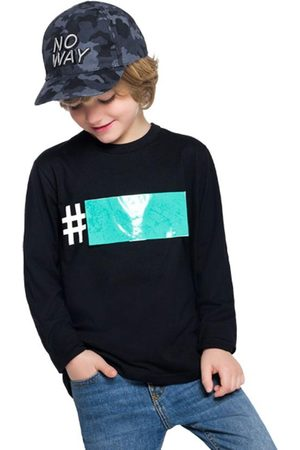 Brandili Camiseta