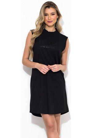 Colcci T-Shirt Dress