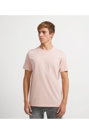 Ripping Camiseta com Estampa Summer Land | | | G