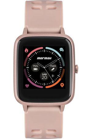 Mormaii Relógio Unissex Molifeaa8j Smartwatch | | | U