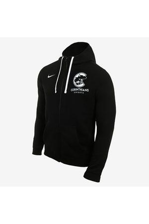 Nike Jaqueta Corinthians Esports
