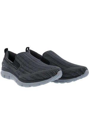 Olympikus Homem Sapatos Esporte - Tênis Wellness Chumbo