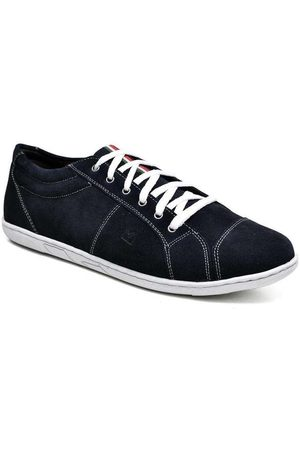 Sandro Moscoloni Sapatênis Masculino Suede Blink M