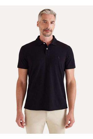 Reserva Homem Camisa Formal - Polo Upcycling
