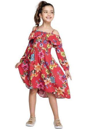 Marisol Vestido Infantil 10315549i