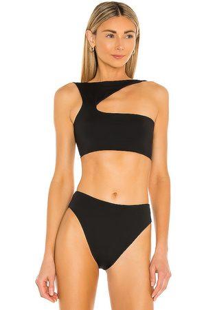 Riot Vista Bikini Top in . - size M (also in S, XS)
