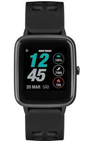 Mormaii Mulher Relógios - Relógio Molifeab8p Smartwatch | | | U
