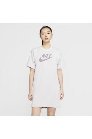 Nike Vestido Sportswear Revival Feminino