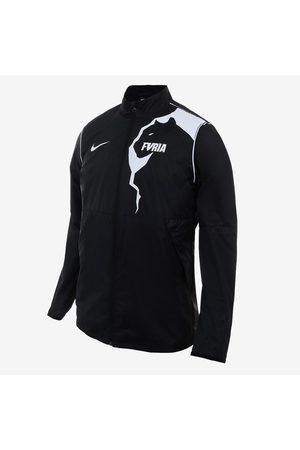 Nike Jaqueta x Furia eSports 2021/22