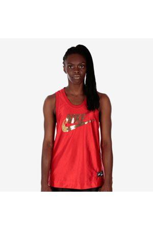 Nike Regata Sportswear Feminina