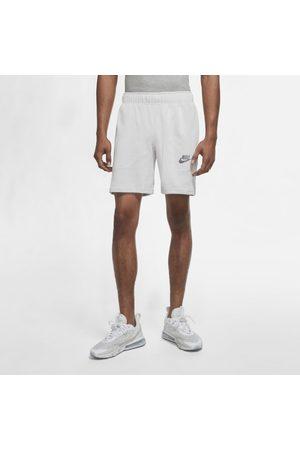 Nike Shorts Sportswear Revival Masculino