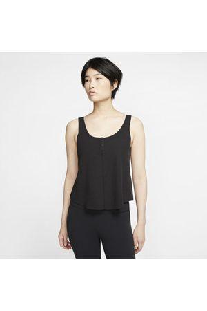 Nike Regata Luxe Feminina