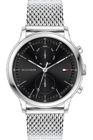 Vivara Homem Relógios - Relógio Tommy Hilfiger Masculino Aço - 1710433