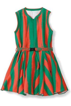Lilica Ripilica Menina Vestidos - Vestido Infantil - 10111921i