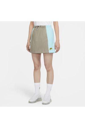 Nike Saia Sportswear Feminina