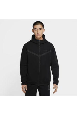 Nike Jaqueta Sportswear Tech Fleece Masculina
