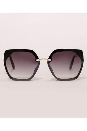 ACE Homem Óculos de Sol - Óculos de Sol Aviador Masculino Esportivo