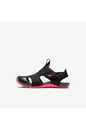 Nike Sandália Sunray Protect 2 Infantil