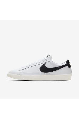 Nike Tênis Blazer Low Leather Masculino