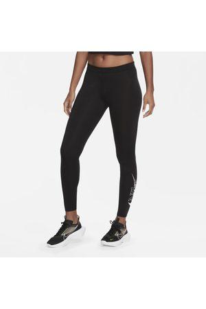 Nike Legging Sportswear Icon Clash Feminina