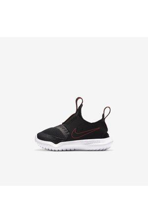 Nike Tênis Flex Runner SE Infantil