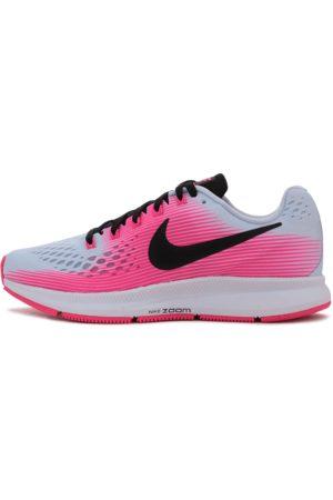 Nike Tênis Air Zoom Pegasus 34 Feminino