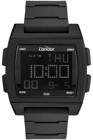 Condor Relógio Masculino Digital - COBJ2649AF8P