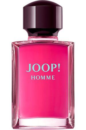 JOOP! Homem Perfumes - Perfume Homme Masculino Eau de Toilette 75ml único