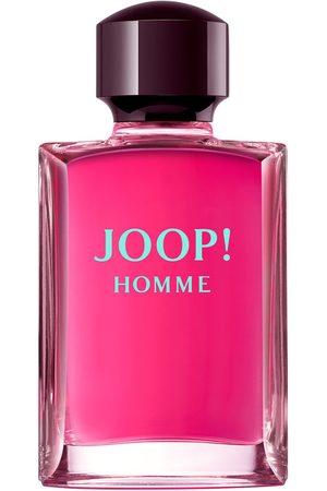 JOOP! Perfume Homme Masculino Eau de Toilette 125ml único