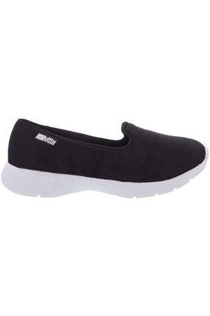 Actvitta Mulher Sapatos Esporte - Tênis Mesh
