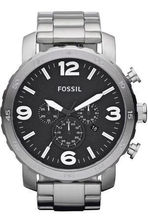 Fossil Homem Pulseiras - Relógio Masculino Jr1353 1pn Analógico | | U