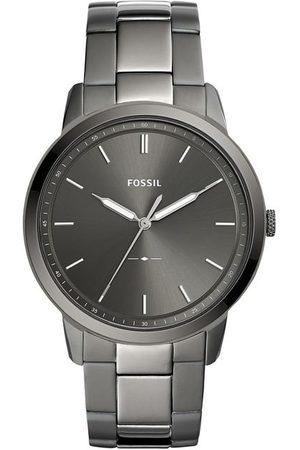 Fossil Relógio Fs5459 1cn Analógico | | | U