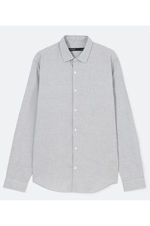 Request Camisa Lisa Manga Longa | | | G
