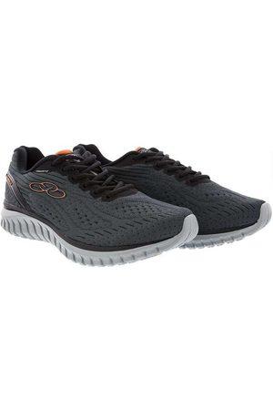 OLYMPIKUS Homem Sapatos Esporte - TãªNis Triunfo Esportivo Masculino
