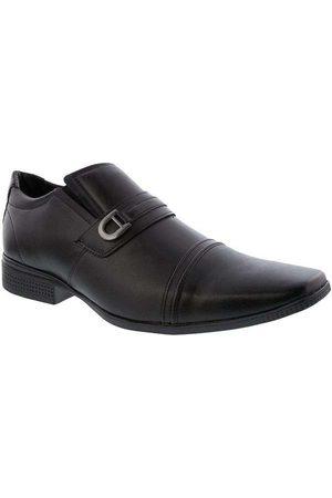 Valença Homem Calçado Social - Sapato Social com Pesponto
