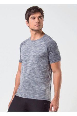 Fila Camiseta Match Mescla