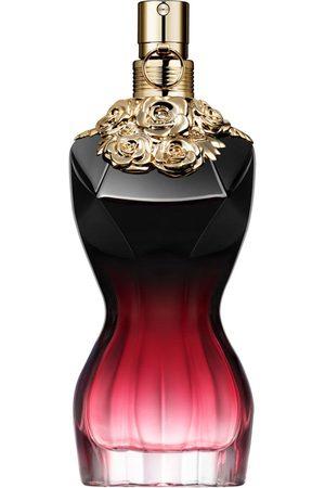 C&A Perfume Jean Paul Gaultier La Belle Le Parfum Feminino Eau de Parfum 50ml único