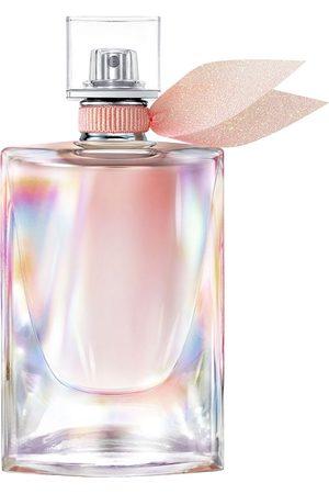 C&A Perfume Lancôme La Vie Est Belle Soleil Cristal Feminino Eau de Parfum 50ml único