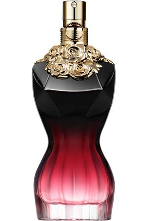 C&A Perfume Jean Paul Gaultier La Belle Le Parfum Feminino Eau de Parfum 30ml único