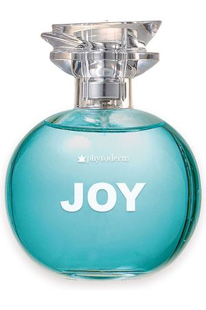 C&A Mulher Perfumes - Perfume Phytoderm Joy Colônia Desodorante Feminino 100ml único