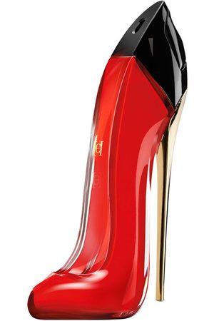 C&A Mulher Perfumes - Perfume Carolina Herrera Very Good Girl Feminino Eau de Parfum 50ml único